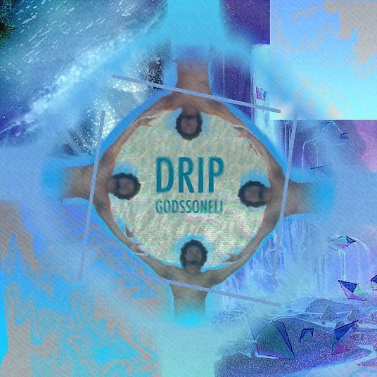 Drip - Godssoneli Cover Artwork 1.jpg
