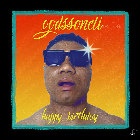 Happy Birthday_Godssoneli_4.jpg
