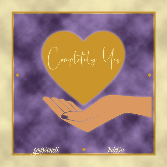 5.7.2020a_Completely Yes Cover Art (FRON