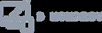Logo_Kondrov3.png
