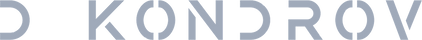Logo_Kondrov7_edited.png