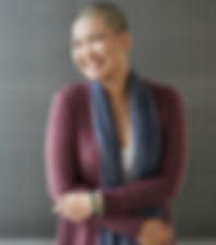 Asian Cancer Survivor.jpg
