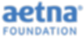 logo-Aetna.png
