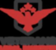 Eagle Shield version 3.png