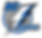 BCL logo 1.png