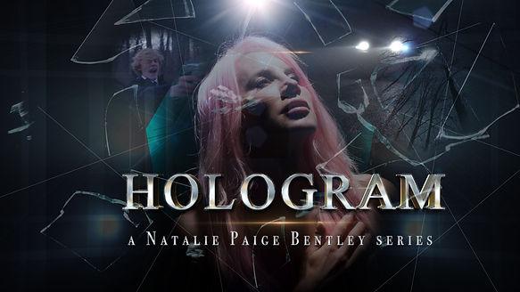 hologram. teaser poster2.jpg