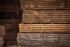 D.C. Aquilante Wood Slabs