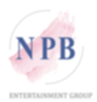 NPB Entertainment Group