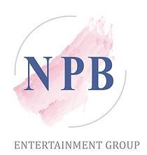 NPB Entertainment Group