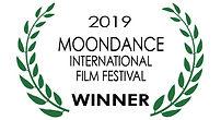 moondance winner