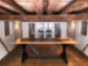 DCA BARN TABLE MASTER.jpg