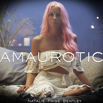 Amaurotic