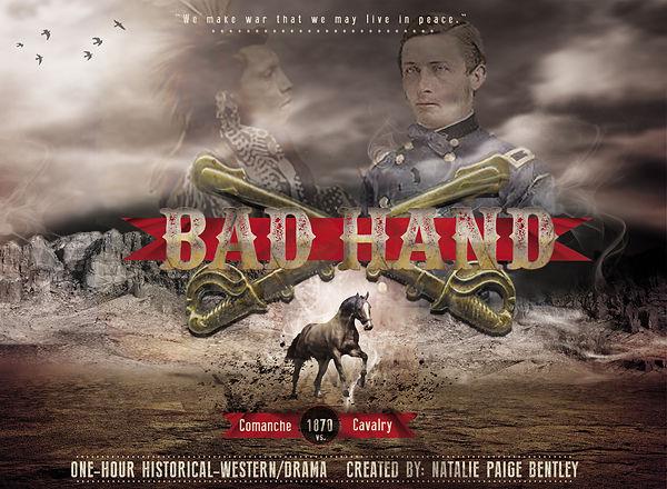 Bad Hand