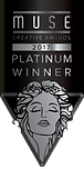 Platinum Awards Site Bug  2017-01.png