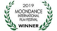 moondance film festival