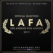 Los Angeles Film Awards.jpg