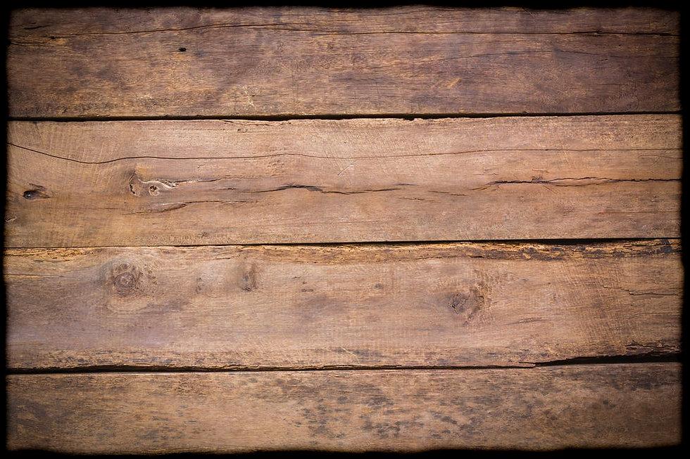 barnwood.shadow (1 of 1).jpg