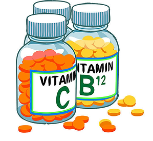 vitaminen.png