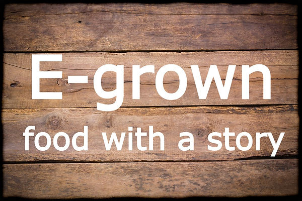 barnwood_edited.jpg