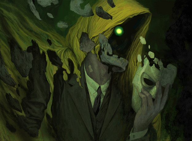 FFG-Hastur-Ghost.jpg