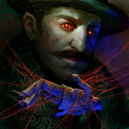 FFG_DraculaGaze1.jpg