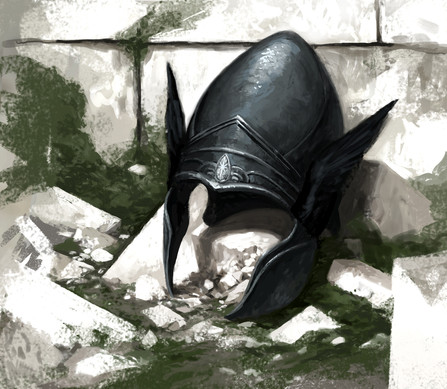 FFG-LOTR-MinasHelmet.jpg