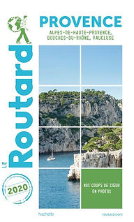 guide du routard 2020.jpg