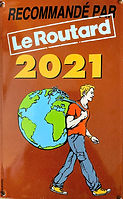 guide routard 2021.jpeg