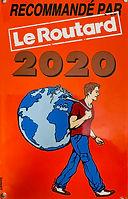 guide du routard 2020 logo.jpeg
