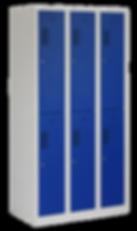 lockers-door-blue-6.png