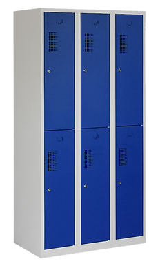 lockers-door-blue-6.png