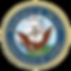 US-Naval-Ships.png