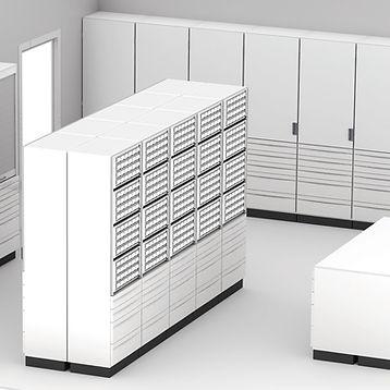 medication-mangement-storage-cabine222-_