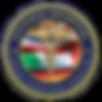 US-Naval-Hospitals.png