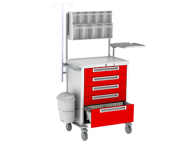 Emergency-cart-%2B-premium_2_edited.png
