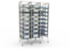 T-CNTNR ASSY -colored handles 3.png