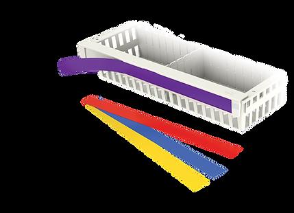 basket-color-strip2-2.png