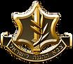 צבא-ההגנה-לישראל.png