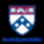 Penn-Presbyterian-Med-Ctr.png