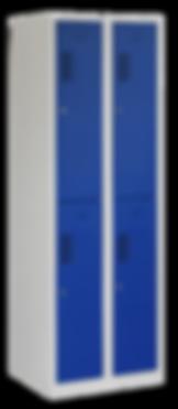 lockers-door-blue-2.png