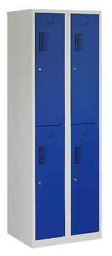lockers-door-blue-2.png
