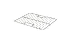 Wire Shelf for procedure cart