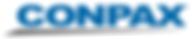 Conpax Logo.png