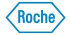 roche-final.png