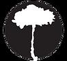 Logo Final Transparent negro relleno bla