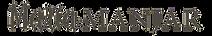 LOGO TIPOGRAFICO Pasteleria baja-02_edit