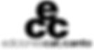 Logo ediciones cal y canto.png
