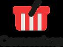 Cornershop-logo.png