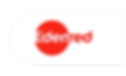 Edenred_Logo Ribon Blanco.png