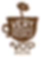 VOP logo.png